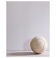 ALPINA Effektfarbe »Farbrezepte«, mit Linien-Effekt, weiß, 4,5 l-Thumbnail