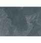 SCHÖNER WOHNEN FARBE Effektfarbe »Trendstruktur«-Thumbnail