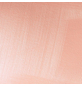 SCHÖNER WOHNEN FARBE Effektfarbe »Trendstruktur«, 0,375 l-Thumbnail