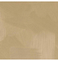SCHÖNER WOHNEN FARBE Effektfarbe »Trendstruktur«, 1 l-Thumbnail