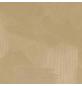 SCHÖNER WOHNEN FARBE Effektfarbe »Trendstruktur«, in Metall-Optik, blassgold, 1 l-Thumbnail