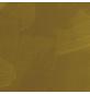 SCHÖNER WOHNEN FARBE Effektfarbe »Trendstruktur«, in Metall-Optik, goldfarben, 1 l-Thumbnail