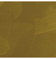 SCHÖNER WOHNEN FARBE Effektfarbe »Trendstruktur«, in Metall-Optik, goldfarben, 2,5 l-Thumbnail