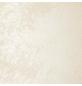 SCHÖNER WOHNEN FARBE Effektfarbe »Trendstruktur«, in Schimmer-Optik, 2,5 l-Thumbnail