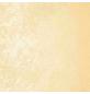 SCHÖNER WOHNEN FARBE Effektfarbe »Trendstruktur«, in Schimmer-Optik, lichtgold, 2,5 l-Thumbnail