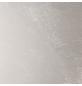 SCHÖNER WOHNEN FARBE Effektfarbe »Trendstruktur«, in Schimmer-Optik, silver_lining, 2,5 l-Thumbnail