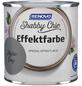 RENOVO Effektlack »Shabby Chic«, seidenmatt-Thumbnail