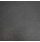 SCHÖNER WOHNEN FARBE Effektlasur »Trendstruktur«, 1 l-Thumbnail