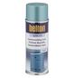 BELTON Effektspray »Special«, auf Lösemittelbasis, blau-Thumbnail