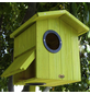 HABAU Eichhörnchen-Haus-Thumbnail