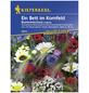 KIEPENKERL Ein Bett Im Kornfeld, Samen, Blüte: mehrfarbig-Thumbnail