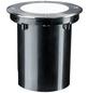 PAULMANN Einbauleuchte, 6 W, Metall, IP67-Thumbnail