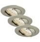 BRILONER Einbauleuchte »ATTACH«, LED, 5,5  W-Thumbnail