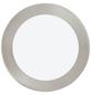 EGLO Einbauleuchte »FUEVA 1«, LED, 10,9 W-Thumbnail