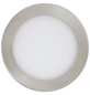 EGLO Einbauleuchte »FUEVA 1«, LED, 10,95  W-Thumbnail