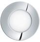 EGLO Einbauleuchte »FUEVA 1«, LED, 2,7  W-Thumbnail