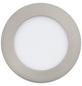 EGLO Einbauleuchte »FUEVA 1«, LED, 5,5  W-Thumbnail