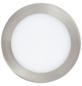 EGLO Einbauleuchte »FUEVA-C«, LED, 10,5  W-Thumbnail