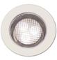 BRILLIANT Einbauleuchte, LED, 0,05 W-Thumbnail