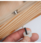 PAULMANN Einbauleuchte »Plug & Shine MicroPen II«, 1,1 W, IP65, warmweiß-Thumbnail