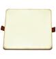 NÄVE Einbauleuchte »Sula«, 15 W-Thumbnail