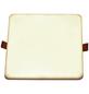NÄVE Einbauleuchte »Sula«, 30 W-Thumbnail
