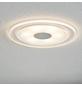 PAULMANN Einbauleuchte »Whirl«, 6  W, Einbautiefe: 4 cm-Thumbnail