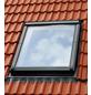 VELUX Eindeckrahmen EDZ, grau, geeignet für alle VELUX-Fenster der passenden Fenstergröße-Thumbnail