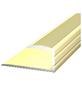 CARL PRINZ Einfassprofil 2700 x 28 x 13 mm-Thumbnail