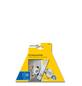 SCHELLENBERG Einlasswickler »MAXI«, , für 2m²-Thumbnail