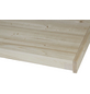 WOLFF Einlegeboden für Geräteschränke, BxT: 160 x 75 cm, Fichtenholz-Thumbnail