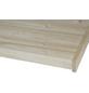 WOLFF Einlegeboden für Geräteschränke, BxT: 235 x 75 cm, Fichtenholz-Thumbnail