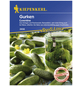 KIEPENKERL Einlegegurke sativus Cucumis »Corentine«-Thumbnail