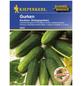 KIEPENKERL Einlegegurke sativus Cucumis »Excelsior«-Thumbnail