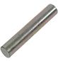 FLORAWORLD Einschlag-Werkzeug, BxHxT: 3,2 x 18 x 3,2 cm, silberfarben, für Bodenhülseneinbringung-Thumbnail