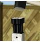 CONNEX Einschlag-Werkzeug, Kunststoff, BxL: 90 x 300 mm-Thumbnail