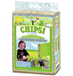 CHIPSI Einstreu »Classic«, 1 Sack, 3,3 kg-Thumbnail