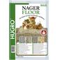 HUGRO Einstreu »Nagerfloor«, 1 Stück, 0,62 kg-Thumbnail