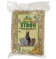 Speers Hoff Einstreu »Stroh«, 5 Säcke, 5,6 kg-Thumbnail