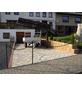 XIMAX Einzelcarport »Linea«, Außenmaß BxT: 272,6 x 495,4 cm, bronzefarben-Thumbnail