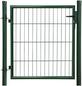 FLORAWORLD Einzeltor »Classic«, BxH: 112 x 125 cm, Stahl, grün-Thumbnail