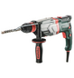 METABO Elektro-Bohrhammer »UHEV 2860-2 Quick«, 1100 W-Thumbnail