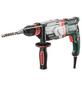 METABO Elektro-Bohrhammer »UHEV 2860-2 Quick«, 1100 W, max. Drehzahl: 2100 U/min-Thumbnail