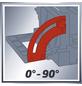 EINHELL Elektro-Fräse »TC-BJ 900«, 860 W-Thumbnail