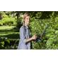 GARDENA Elektro-Heckenschere, 420 w, Schnittlänge: 45 cm-Thumbnail