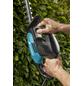 GARDENA Elektro-Heckenschere, 450 W, Schnittlänge: 50 cm-Thumbnail