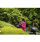 BOSCH HOME & GARDEN Elektro-Heckenschere »AdvancedHedgeCut 65«, 500W, Schnittlänge: 65 cm-Thumbnail