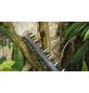 BOSCH Elektro-Heckenschere »AHS 580-26«, 600 w, Schnittlänge: 58 cm-Thumbnail