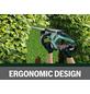 BOSCH HOME & GARDEN Elektro-Heckenschere »AHS 580-26«, 600W, Schnittlänge: 58 cm-Thumbnail