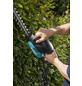 GARDENA Elektro-Heckenschere »EasyCut«, 500 w, Schnittlänge: 55 cm-Thumbnail